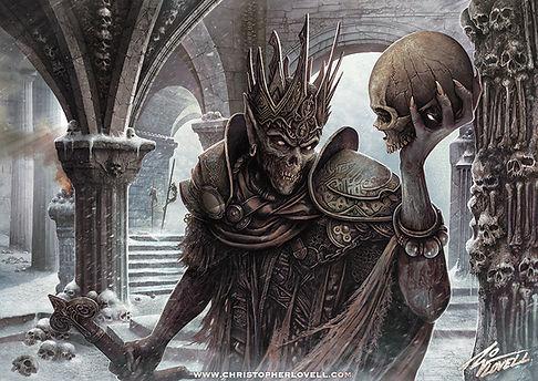 christopher lovell magic the gathering king narfi wizards kaldheim.jpg
