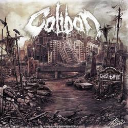 christopher_lovell_Caliban-Ghost-Empire.
