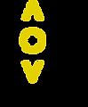 VSP Yellow_cra.png