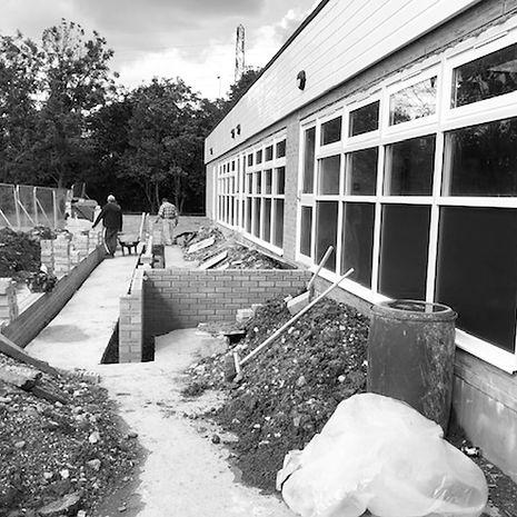 New School Block.jpg