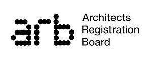 ARB Logo.jpg