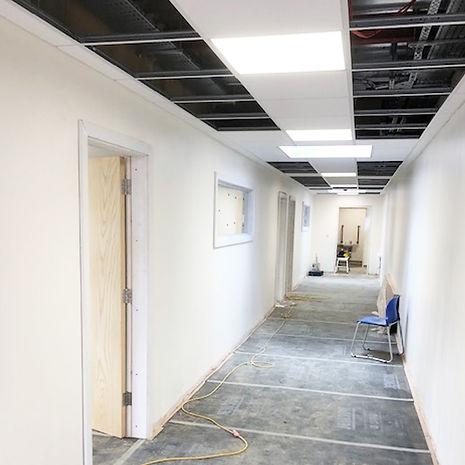 New School Block Corridor.jpg