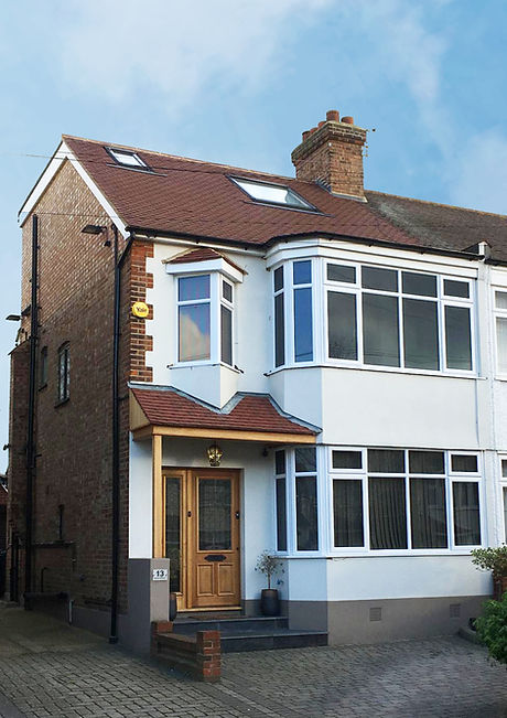 Front and Side of Loft Conversion.jpg