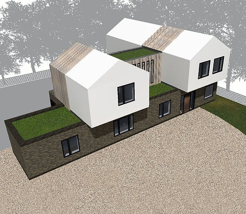 Contemporary New Build 4 Bed.jpg