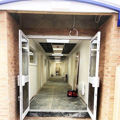 New School Block Entrance.jpg