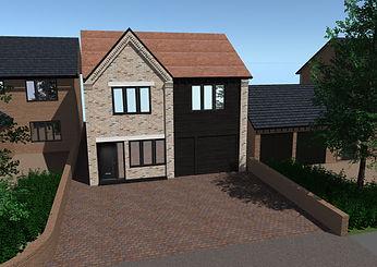 New House from Street.jpg