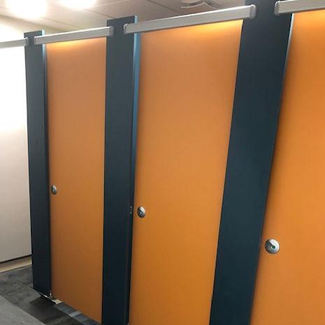 New School Toilet.jpg