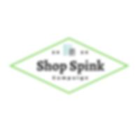 Shop Spink (1).png