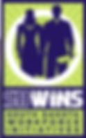 sd.wins.jpg