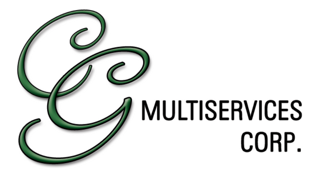 CG Multiservices Corp