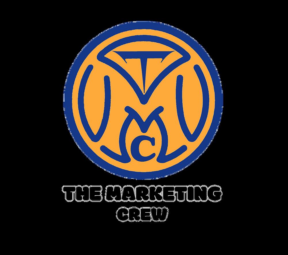 Marketing, Digital, social, entrepreneur