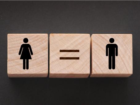 המדינה חייבת להשקיע בנשים חזקות ויוזמות