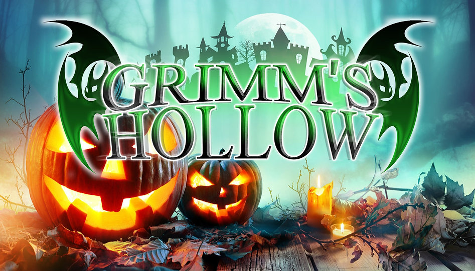 Grimm's Hollow basic.jpg