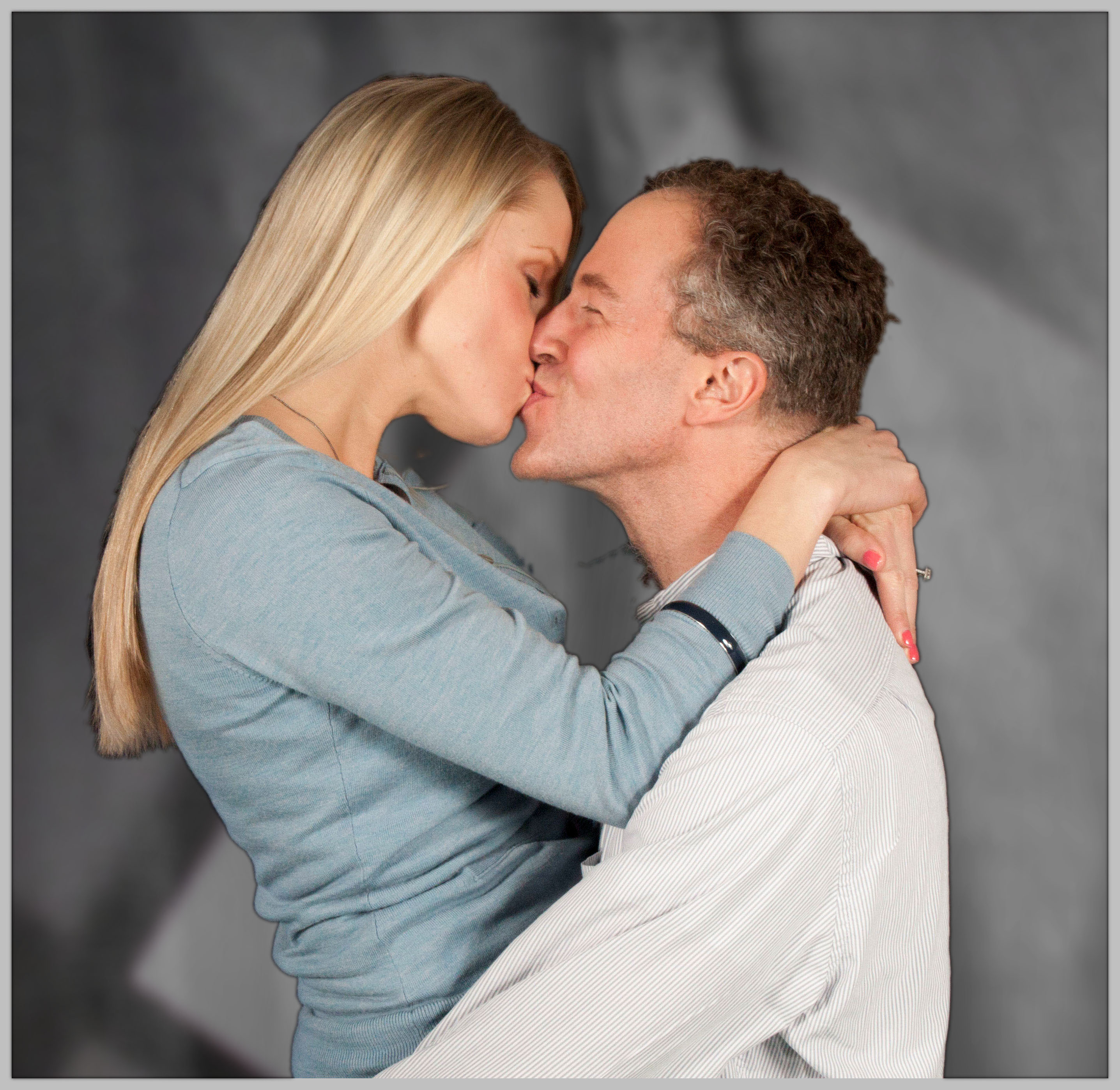 the+kissShopLTgrey