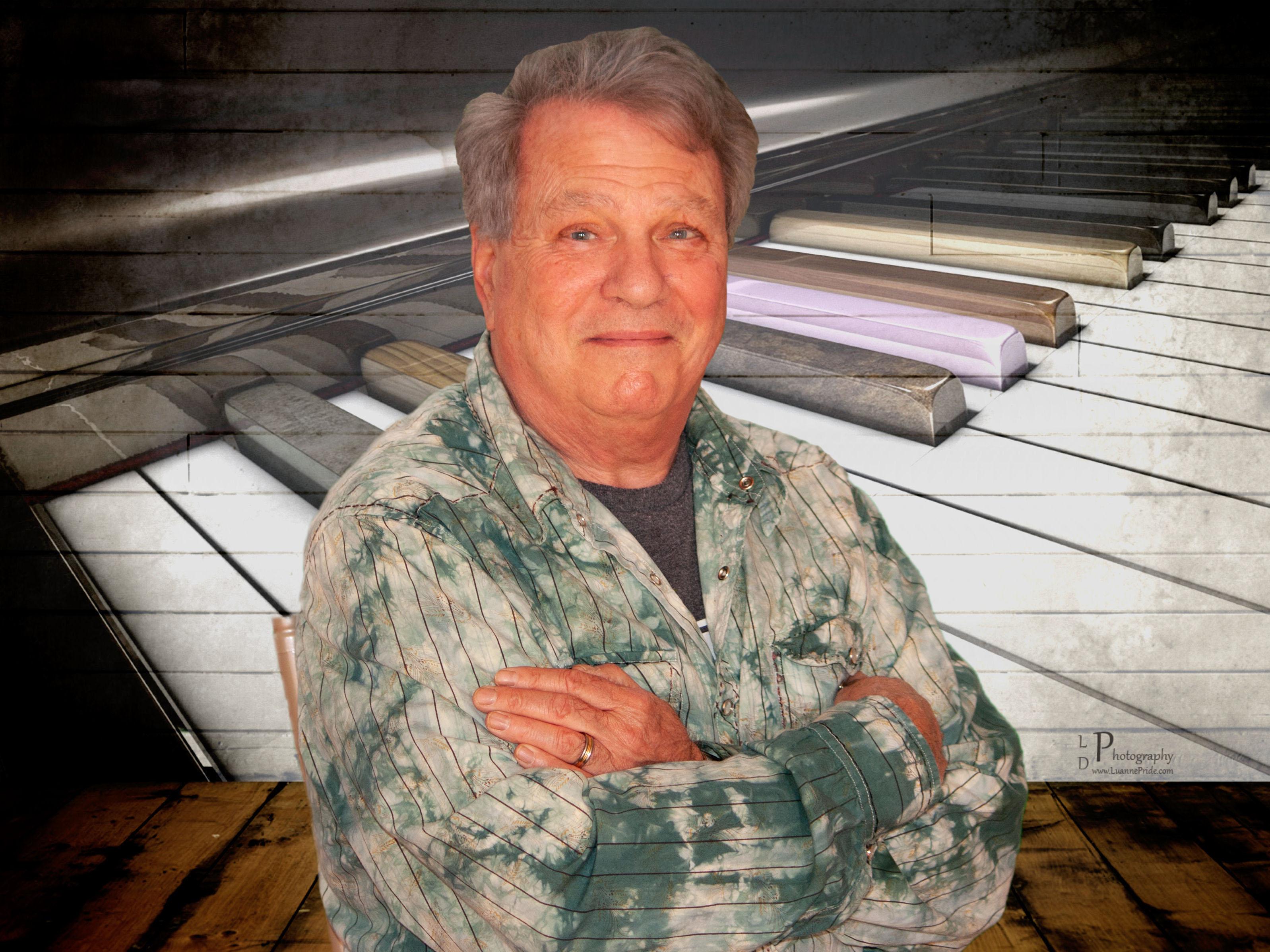 Dave Piano