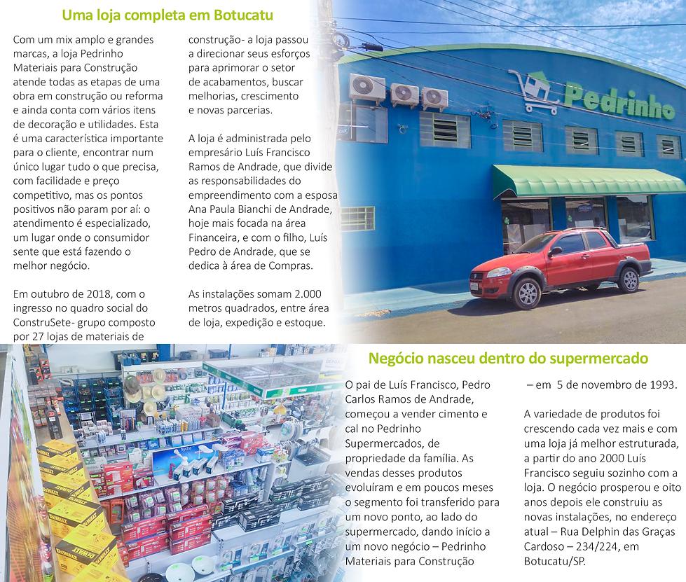 Pagina-Pedrinho.png