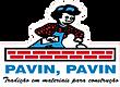 PAVIN-PAVIN.png