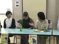 お地蔵さん交流会_11