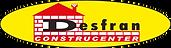 desfra_logo.png