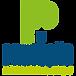 Logo-Proteção.png