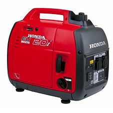 Honda-EU20i-Portable-Petrol-Powered-Inve
