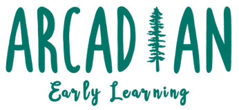 Arcadian Logo.png
