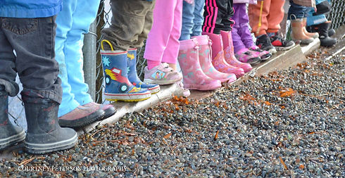 childrens feet_edited.jpg