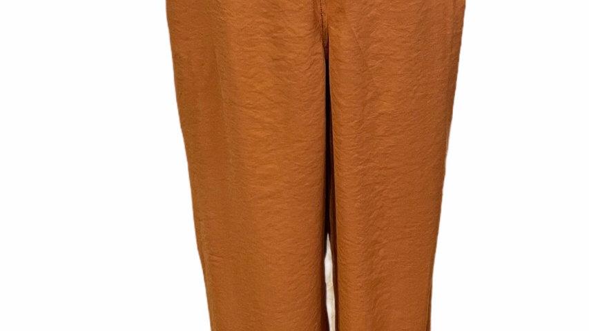 Pantalon Aubry