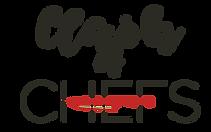 Logo-Clash-of-Chefs-OFICIAL---Preto.png