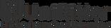 3309b4bc-logo-uniritter-branco_000000000