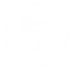 welcome drink.png