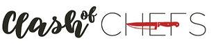 Logo-Clash-of-Chefs-(1)_edited_edited.jp