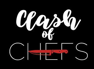 Clash of Chefs