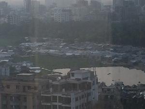 Bangladesh: Chlorohexadine Uptake in Dhaka