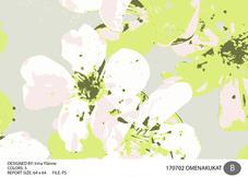 irinas_omenakukat_170702-01.jpg