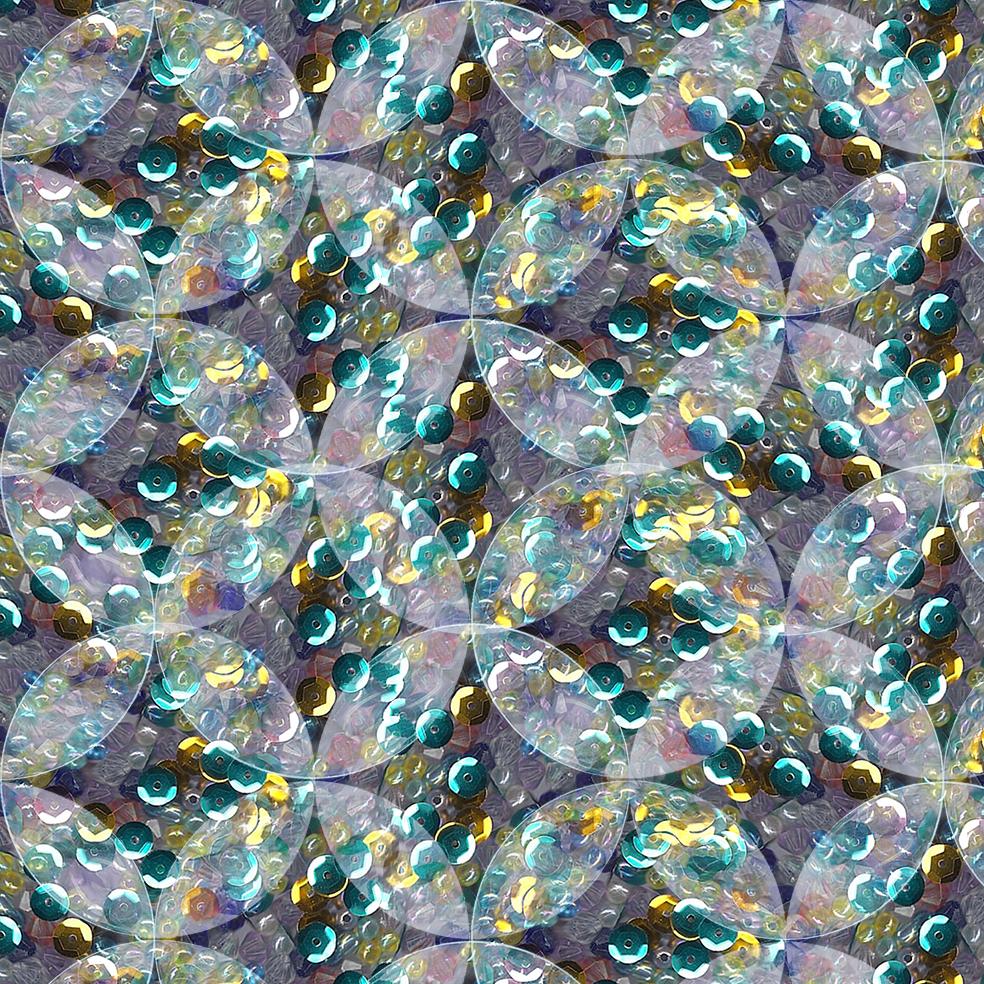 160710 Flower, 32 x 32 col2