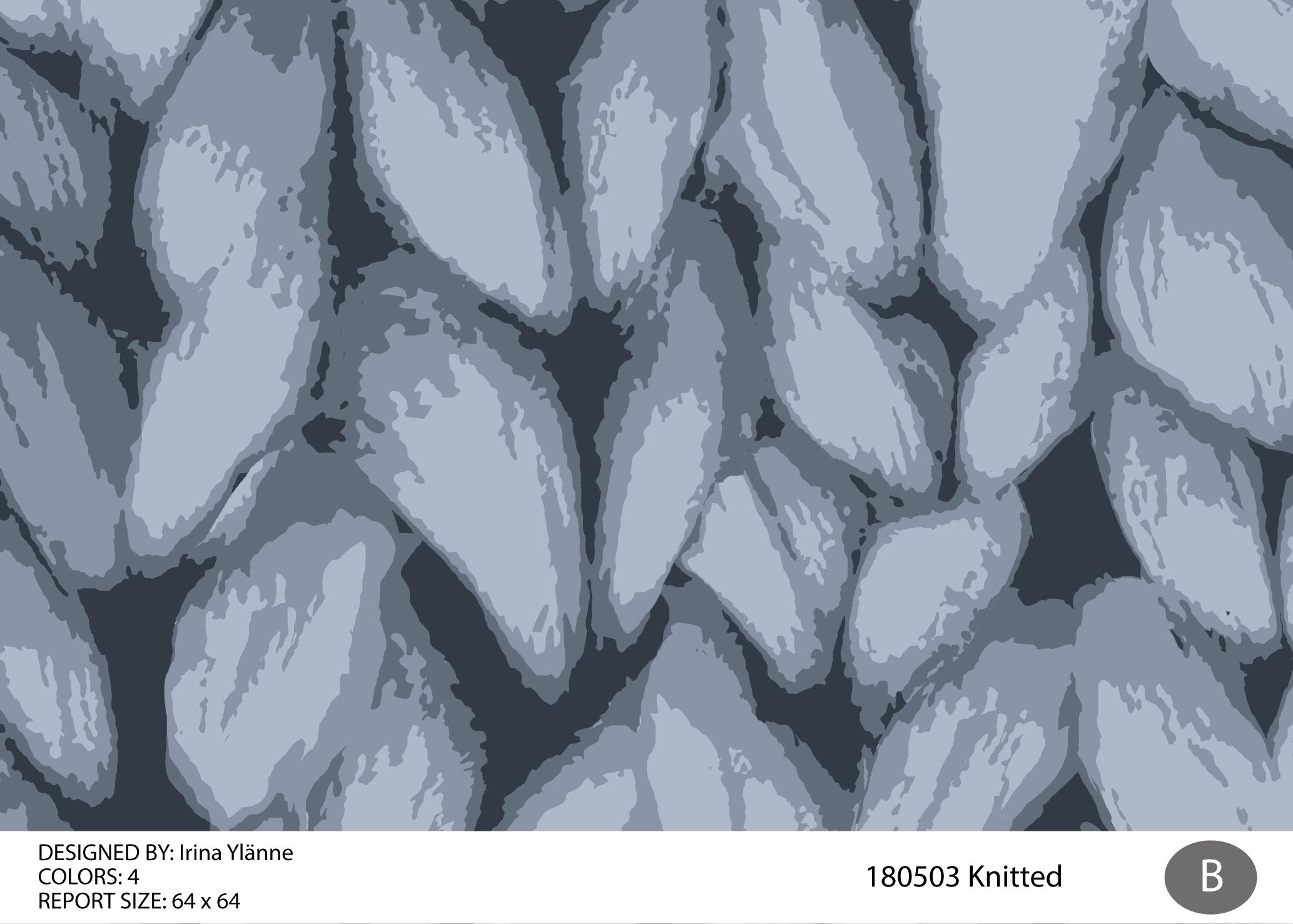 irina 180503 Knitted-01