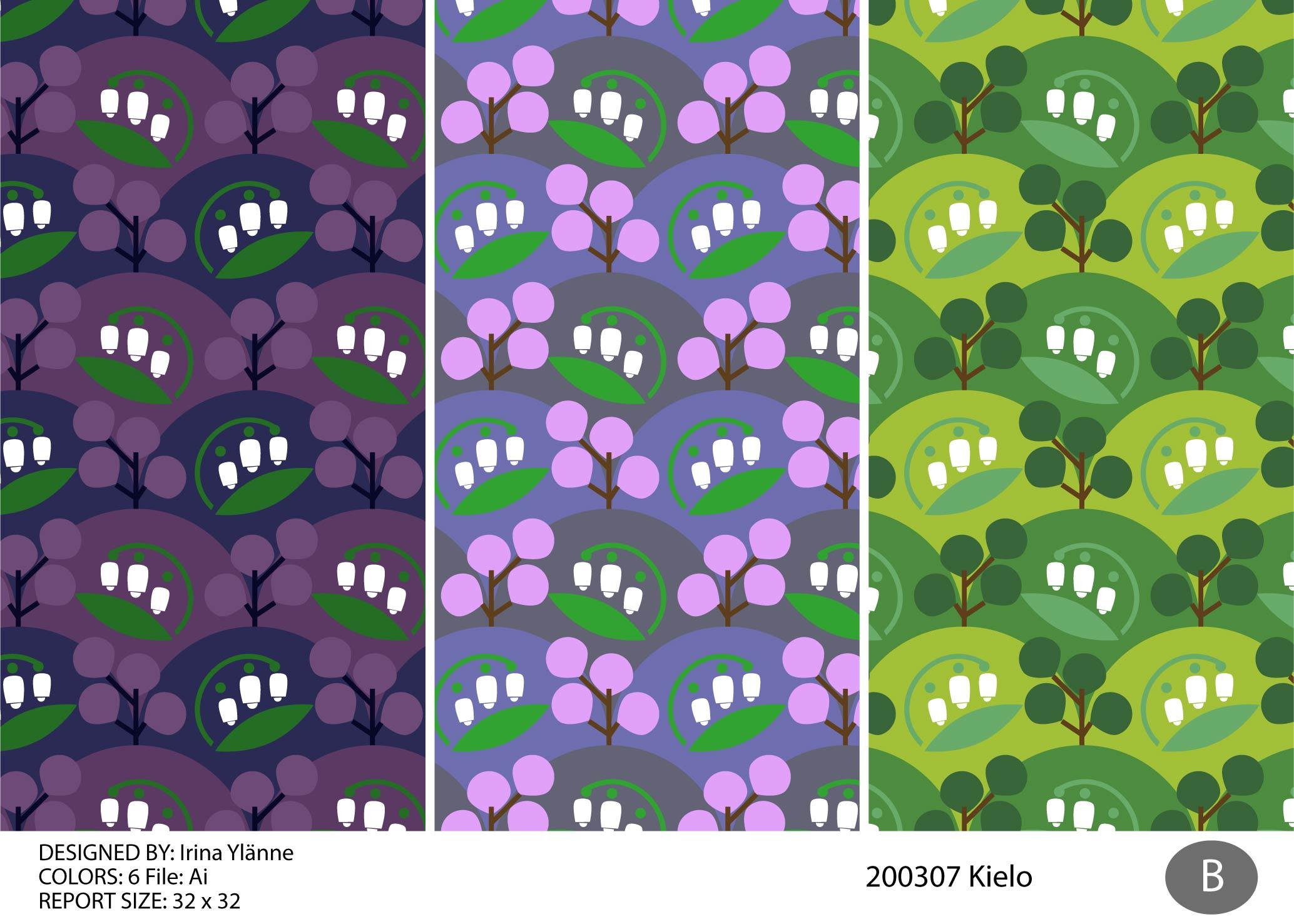 irina_200307_kielo-02