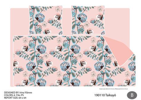 irinas_taikayö_190110-04.jpg