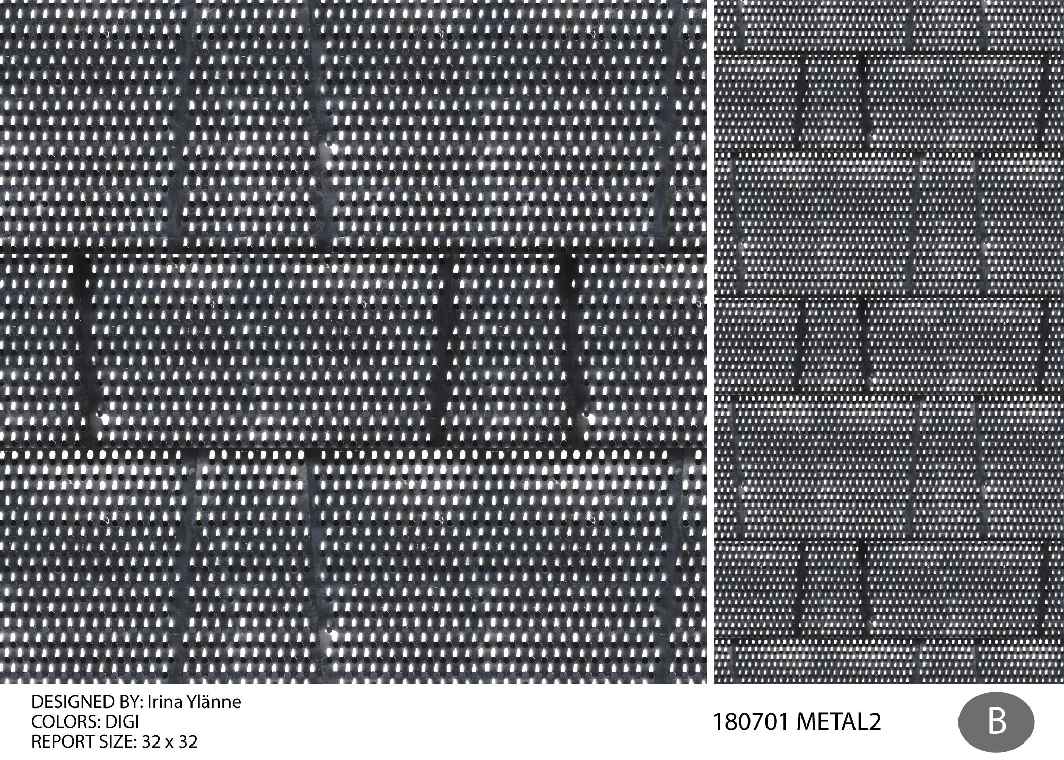 irina_metal2 180701-02