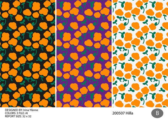 irina 200507_Hilla-02.jpg