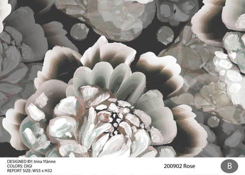 irina-211002-rose-01.jpg
