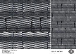 irina_metal2 180701-02.jpg