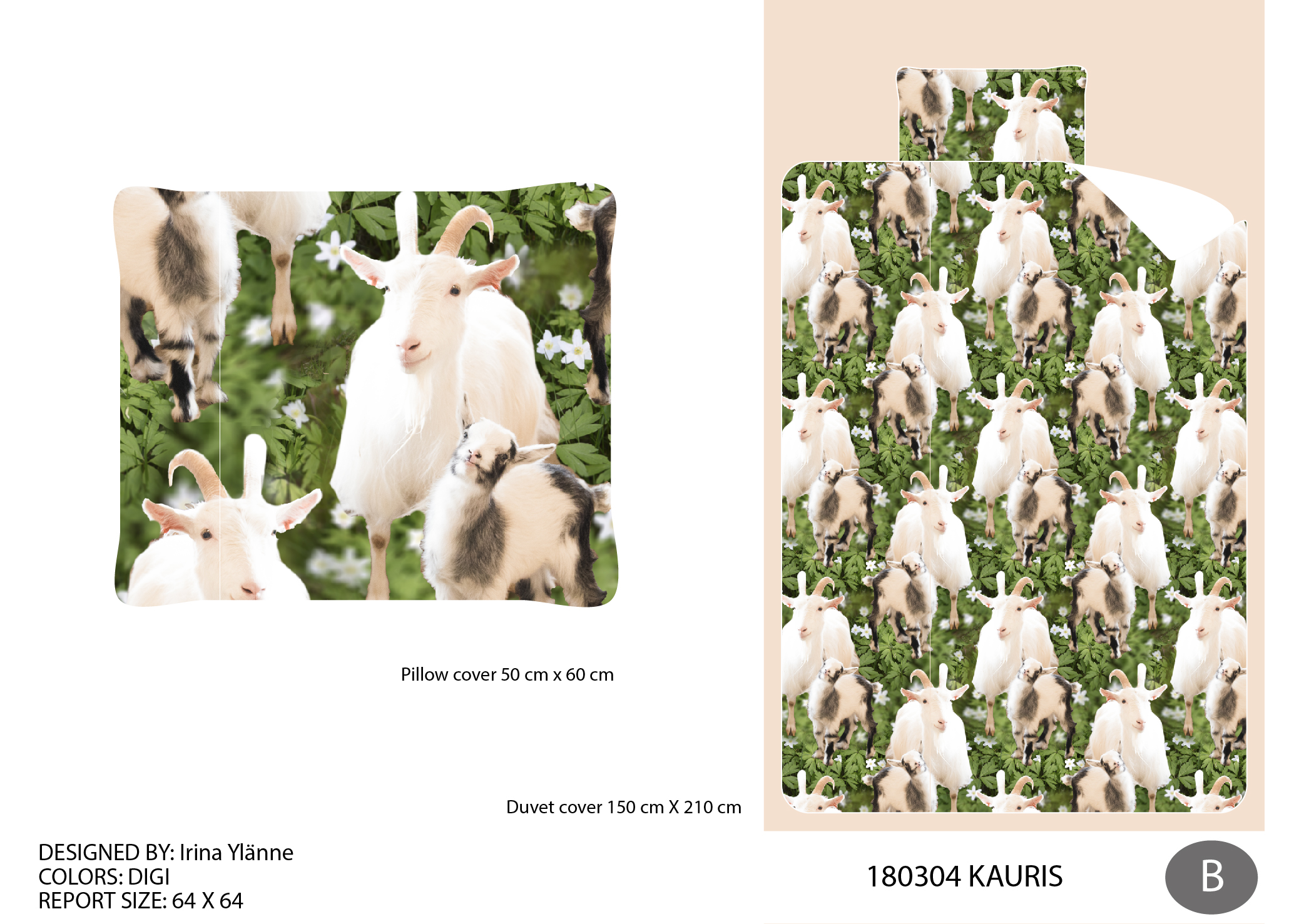 irina 180304 KAURIS-02
