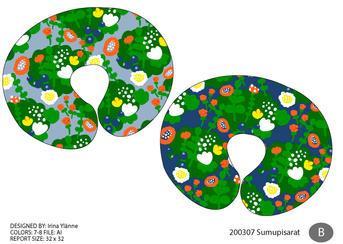 irina_Sumupisarat_200307-03.jpg