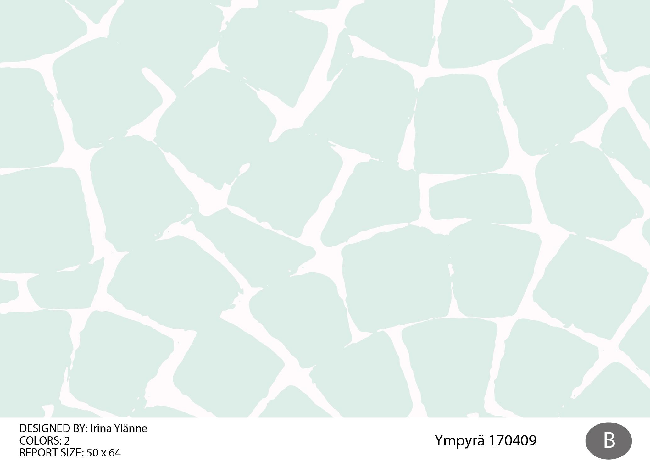 irina_Ympyrä_170409-01