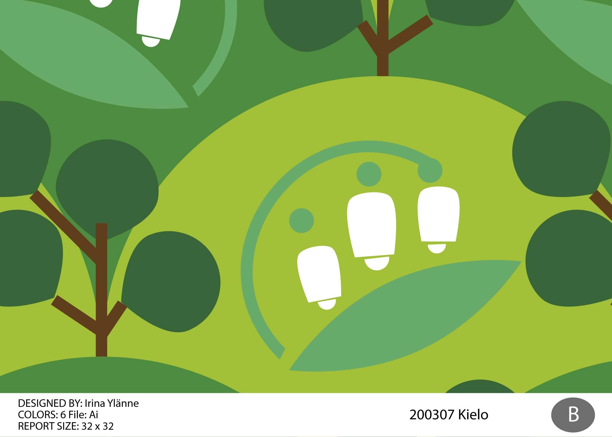 irina_200307_kielo-01