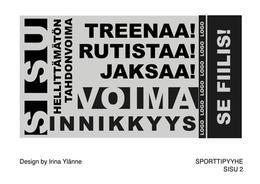 irina_sisu2_sporttipyyhe.jpg