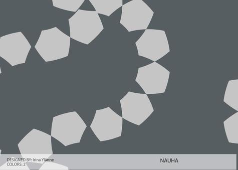 irina_nauha-01.jpg