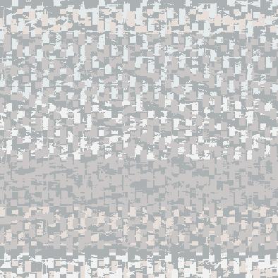 150101 Kudottu 32 x 32_5 colours, col2